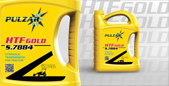 El juego de las imagenes-http://www.pulzaroil.com/sites/default/files/products/12_PULZAR_Product_HTFGold_v2.jpg