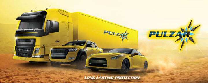 PULZAR_LONG_LASTING_PROTECTION